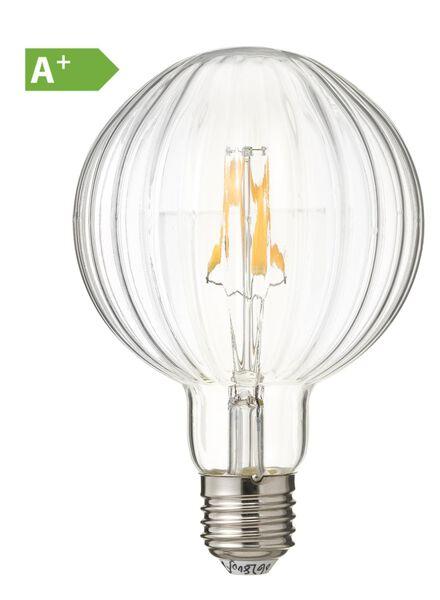 LED structuurlamp 4 watt - grote fitting - 300 lumen - 20090071 - HEMA