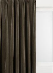 gordijnen - ruime collectie raamdecoratie - HEMA