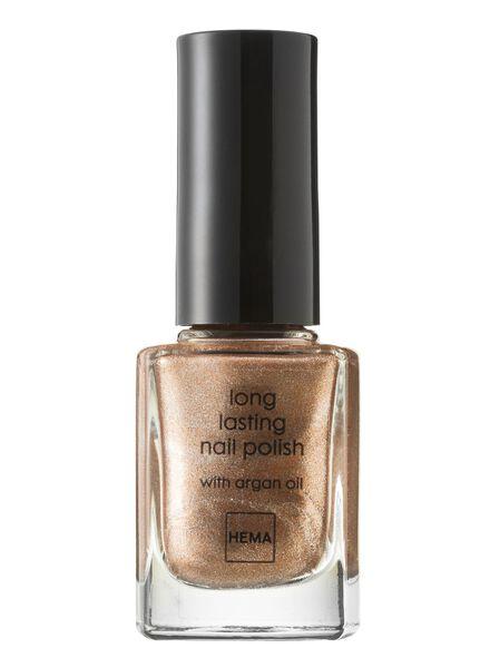 longlasting nagellak - 11240025 - HEMA