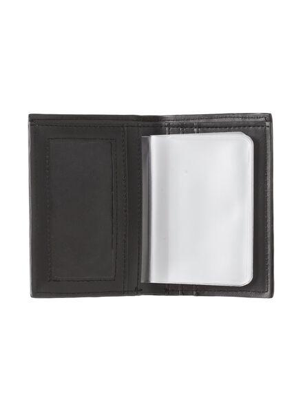 creditcardmapje - 18150209 - HEMA