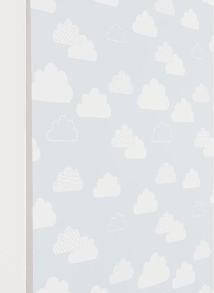 rolgordijn dessin verduisterend - 7410412 - HEMA