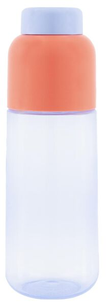 waterfles 500 ml - 80610314 - HEMA
