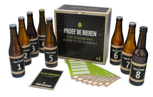 surprise bierbox - 17424501 - HEMA