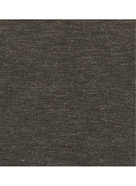 damesjurk legergroen legergroen - 1000008724 - HEMA