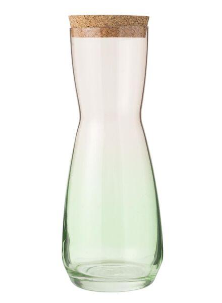 dip dye karaf - 60020028 - HEMA
