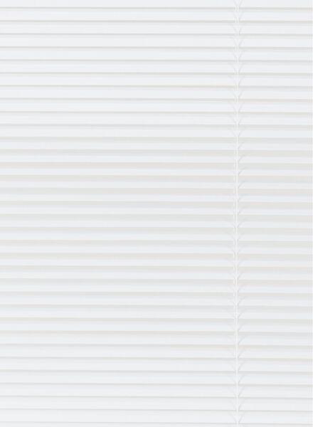 jaloezie aluminium mat 16 mm - 7420010 - HEMA
