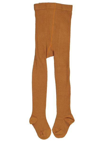 2-pak baby maillots bruin - 1000014865 - HEMA