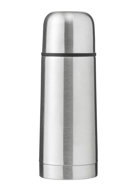 isoleerfles 0.3 liter - 80630507 - HEMA