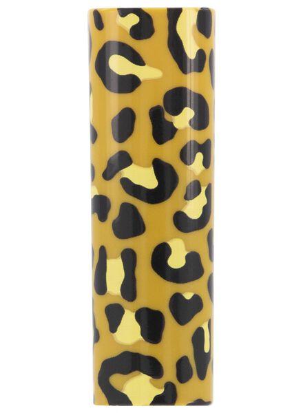moisturising lipstick Moody Merlot - Limited Edition - 11230099 - HEMA