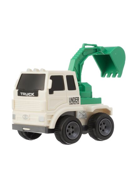 speelgoedauto - 15160101 - HEMA