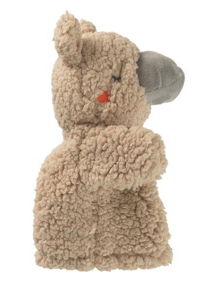 handpop alpaca - 15122602 - HEMA