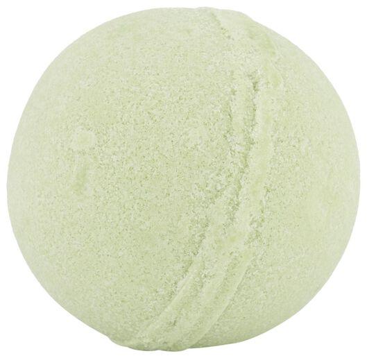 badbruisbal komkommer - 11312802 - HEMA