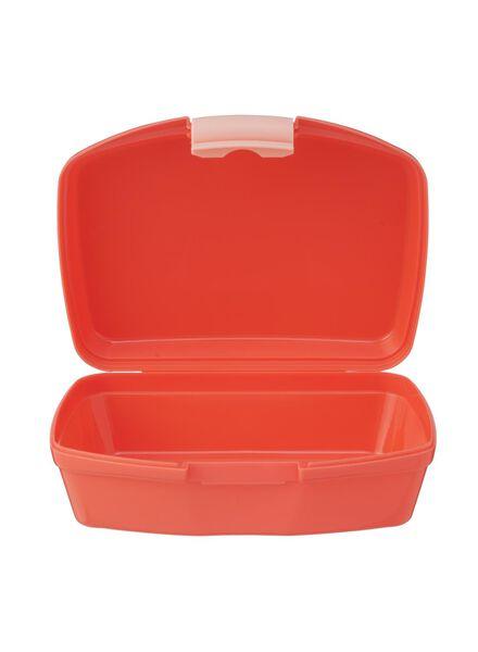 lunchbox - 80630166 - HEMA