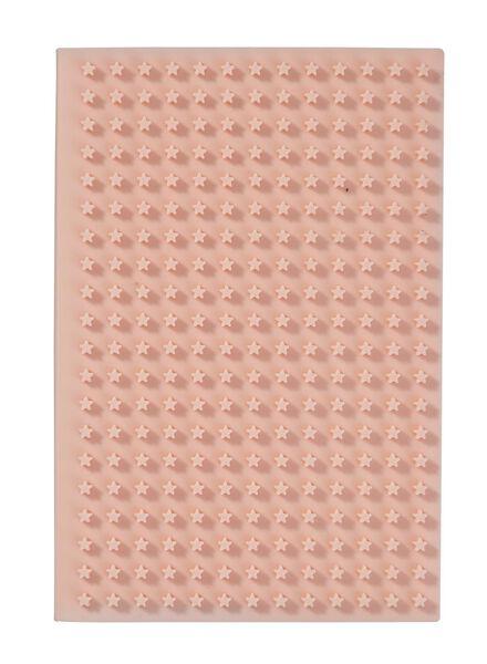 A5 notitieboek - 14130018 - HEMA