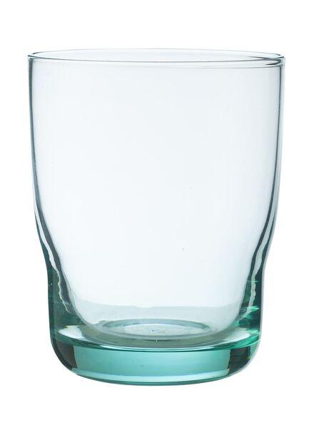 waterglas 36 cl - 9402001 - HEMA