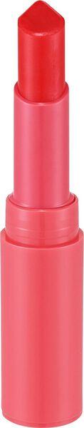 waterdrop tint bomb 04 grapefruit Holika Holika - 17620008 - HEMA
