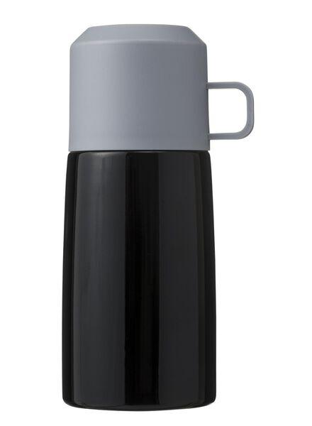 isoleerfles - 250 ml - 80630352 - HEMA