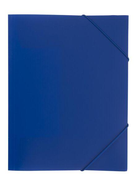 elastomap - 14522559 - HEMA