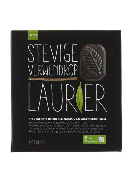 laurierdrop - 10220146 - HEMA
