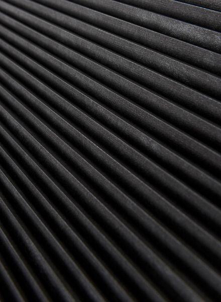 plissé dubbel verduisterend 25 mm - 7430020 - HEMA