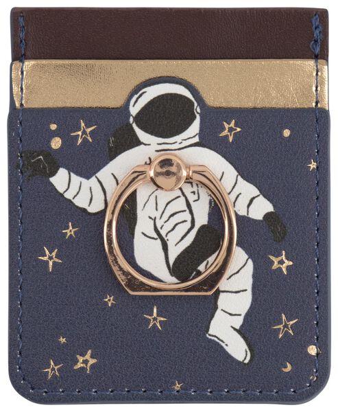 pashouder voor telefoon astronaut - 39680130 - HEMA