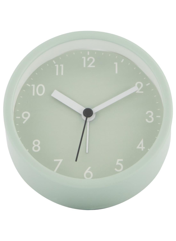 HEMA Alarmklok (groen)