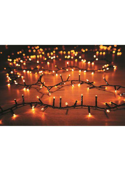 LED twister verlichting - 25500104 - HEMA