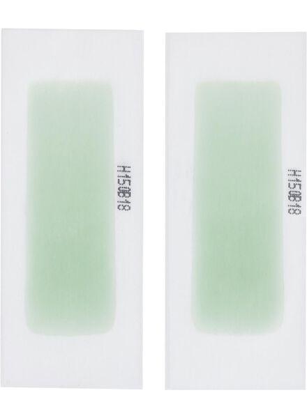 ontharingsstrips gezicht - 11312021 - HEMA