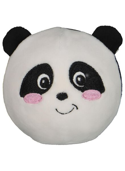 knuffel panda - Pam - 15100055 - HEMA