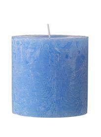 Ongebruikt kaarsen - maak je huis gezellig - HEMA BZ-57