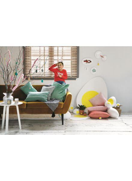 decoratie stickers - 60100446 - HEMA