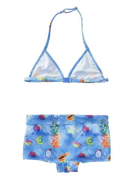 meisjes bikini multi multi - 1000002671 - HEMA