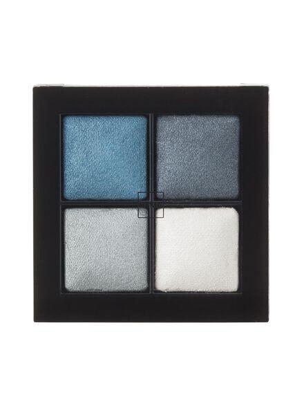 oogschaduw palette sky - 11218502 - HEMA