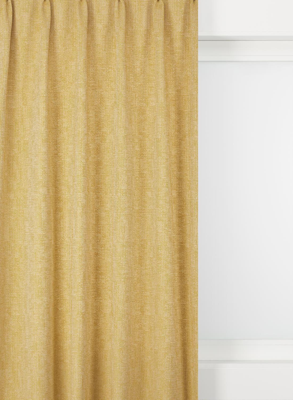Mooihuis 2018 » gordijnen laten maken in groningen | Mooihuis