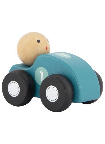 houten auto - 15190306 - HEMA