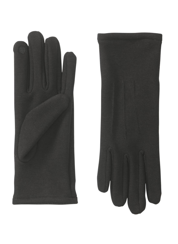 HEMA Handschoenen Zwart (zwart)
