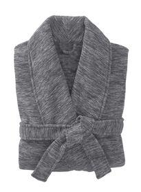 c30ce8704ca badjassen voor heren - zacht en comfortabel - HEMA