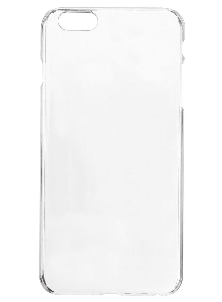 Hardcase Iphone 6 Plus 6s Plus Hema