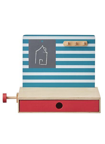houten werkbank - 15122375 - HEMA