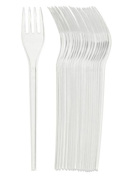 20-pak vorken - 14267038 - HEMA