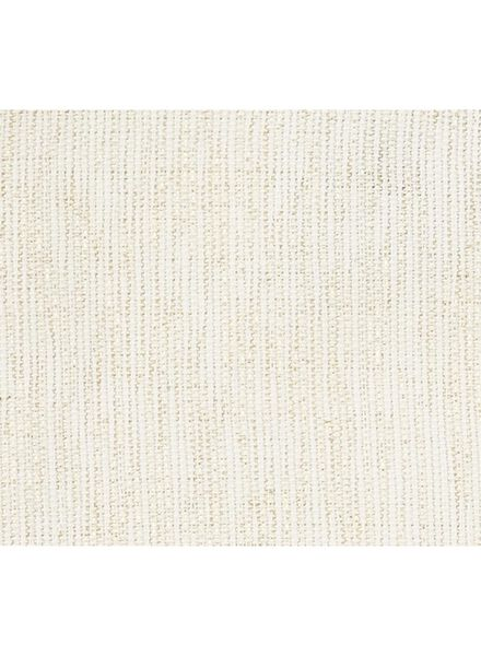 chambray tafelkleed 140 x 240 cm - 5300011 - HEMA