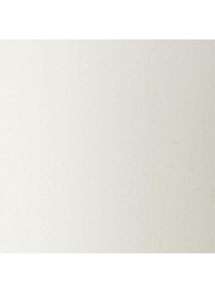 rustieke kaars 5 x 8 cm - 13503271 - HEMA