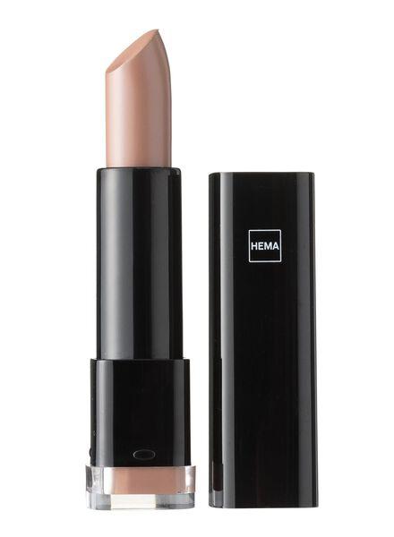 moisturising lipstick Syrup Waffle Delight - 11230653 - HEMA