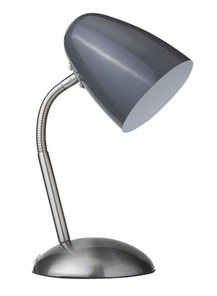 bureaulamp - 13311261 - HEMA