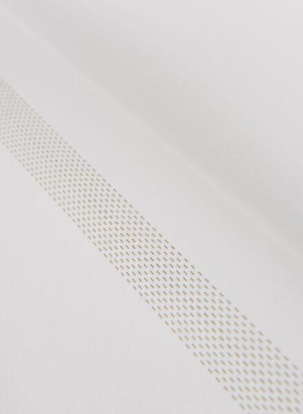 rolgordijn dessin lichtdoorlatend - 7410404 - HEMA