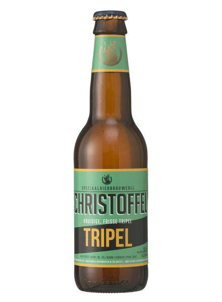 christoffel tripel bier - 17410381 - HEMA
