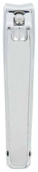 teennagelknipper met vijl - 11912101 - HEMA