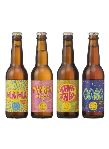 Oedipus bierpakket - 17400028 - HEMA