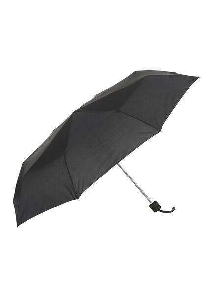 opvouwbare paraplu - 16880034 - HEMA