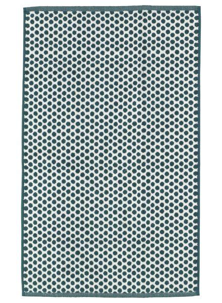 badmat 50x85 - 5210005 - HEMA